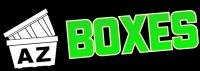 AZ Moving Boxes